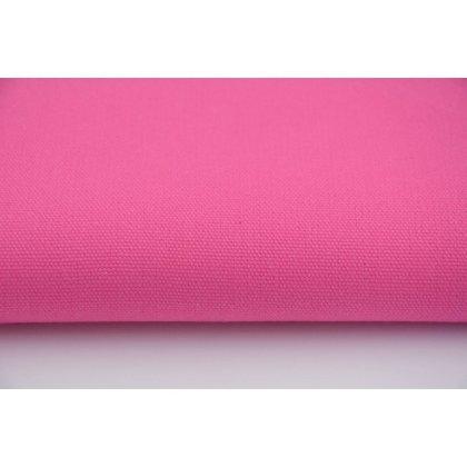 U3 Izteikti rozā ( Fuksija)